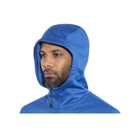The North Face M's Canyonlands Hoodie Turkish Sea Heather